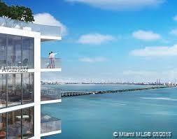 460 NE 28th St #3407, Miami, FL 33137 (MLS #A10401633) :: Green Realty Properties