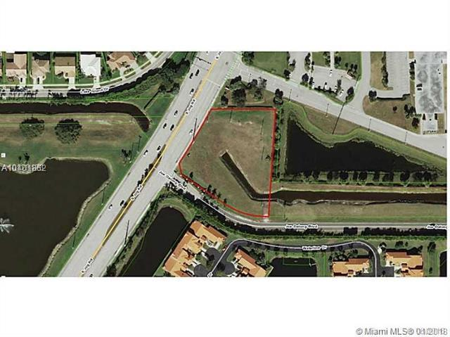 7980 S Jog Rd, Lake Worth, FL 33467 (MLS #A10401862) :: Stanley Rosen Group
