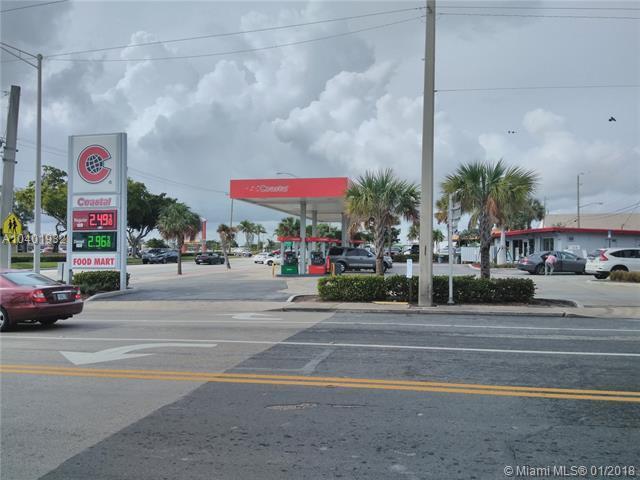 West Palm Beach, FL 33405 :: The Teri Arbogast Team at Keller Williams Partners SW