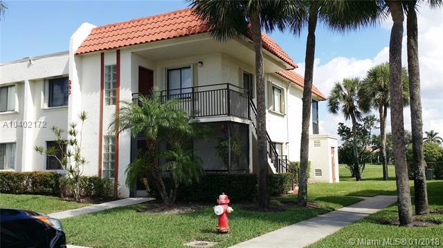 Weston, FL 33326 :: Melissa Miller Group