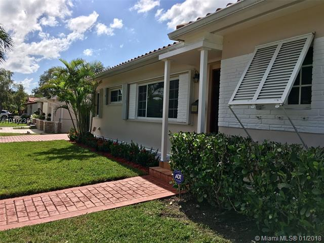 Miami, FL 33129 :: Melissa Miller Group