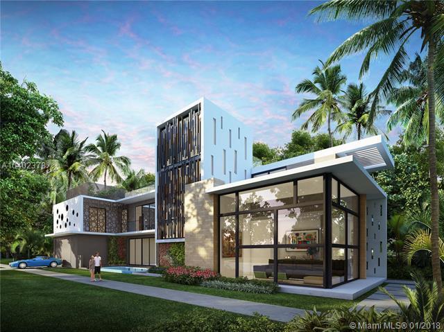 1840 S Miami Ave, Miami, FL 33129 (MLS #A10402378) :: Calibre International Realty