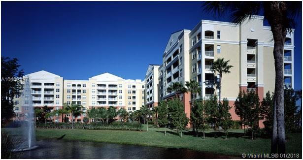 16461 Racquet Club Rd 4202 A&B, Weston, FL 33326 (MLS #A10402397) :: Castelli Real Estate Services