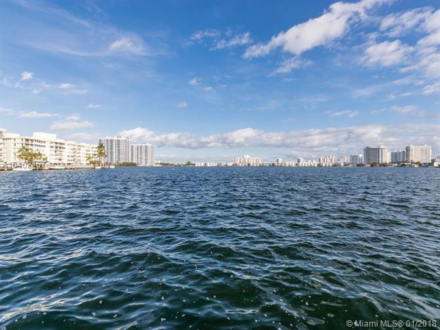 2765 NE 165th Ter #26, North Miami Beach, FL 33160 (MLS #A10402467) :: Melissa Miller Group