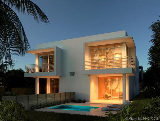 3074 Indiana #3074, Miami, FL 33133 (MLS #A10402578) :: Prestige Realty Group