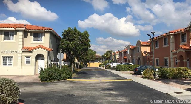 7712 SW 94 Ter, Miami, FL 33156 (MLS #A10402700) :: Stanley Rosen Group