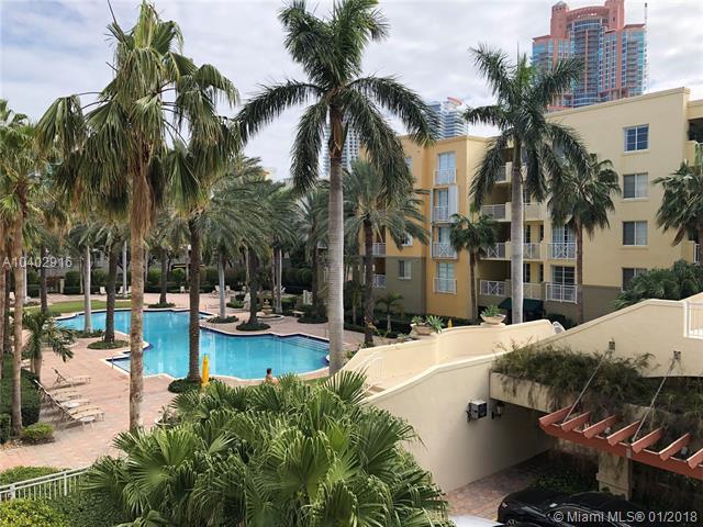 145 Jefferson Ave #423, Miami Beach, FL 33139 (MLS #A10402916) :: The Teri Arbogast Team at Keller Williams Partners SW