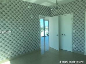 Miami, FL 33132 :: The Pearl Realty Group