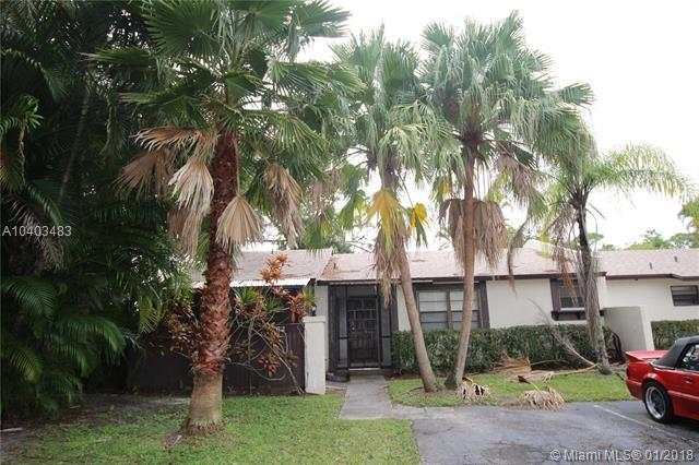 62 W Seminole Ct W, Royal Palm Beach, FL 33411 (MLS #A10403483) :: The Teri Arbogast Team at Keller Williams Partners SW