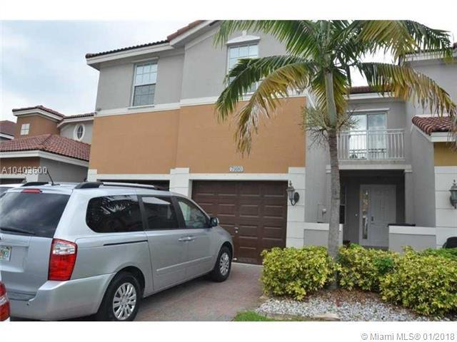 7990 NW 116th Ave #0, Doral, FL 33178 (MLS #A10403600) :: Calibre International Realty