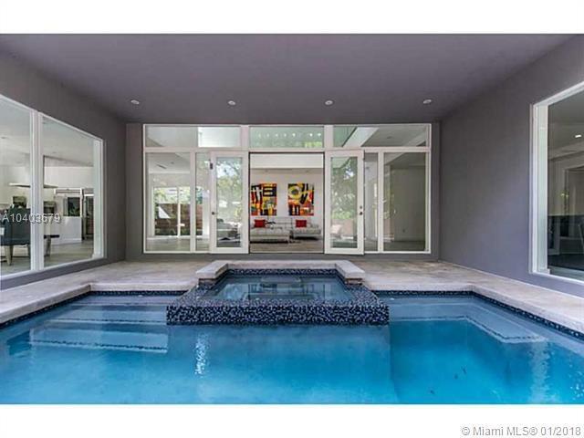 2800 Coacoochee St, Miami, FL 33133 (MLS #A10403679) :: Prestige Realty Group
