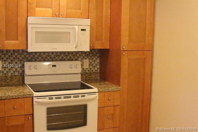 Coconut Creek, FL 33063 :: Jamie Seneca & Associates Real Estate Team