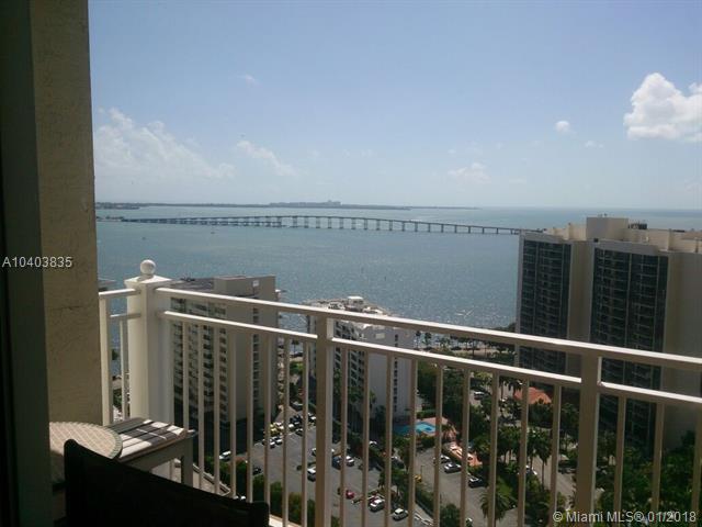185 SE 14th Ter #2304, Miami, FL 33131 (MLS #A10403835) :: Prestige Realty Group