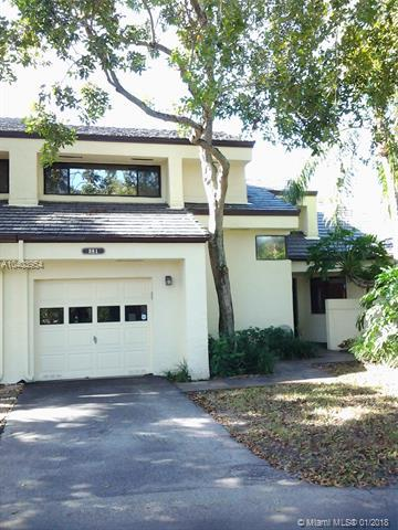 381 NW 94th Ter, Plantation, FL 33324 (MLS #A10403954) :: The Teri Arbogast Team at Keller Williams Partners SW