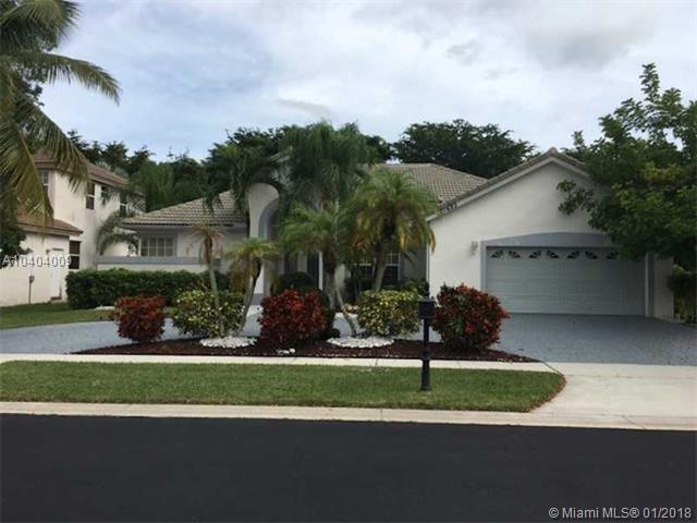 Boca Raton, FL 33428 :: The Pearl Realty Group