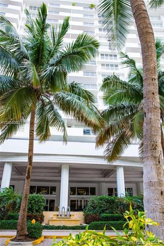 100 Lincoln Rd #1138, Miami Beach, FL 33139 (MLS #A10404060) :: The Riley Smith Group