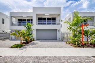 815 NE 17th Way #815, Fort Lauderdale, FL 33304 (MLS #A10404198) :: Green Realty Properties
