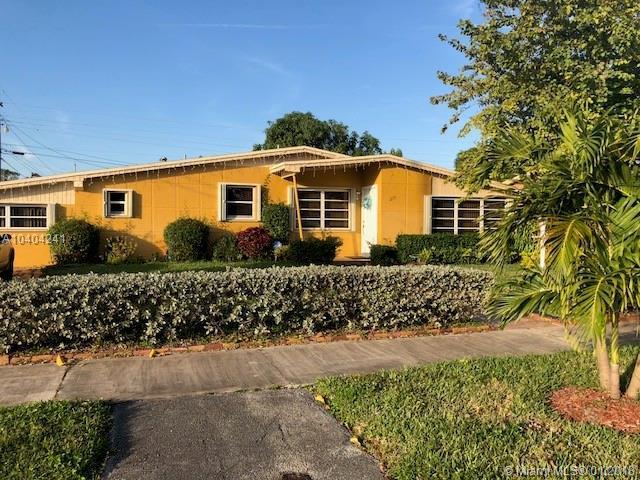 Miami Gardens, FL 33169 :: Green Realty Properties