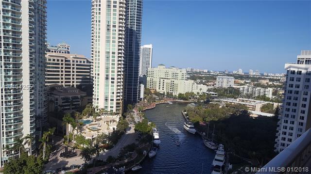 511 SE 5th Ave #1720, Fort Lauderdale, FL 33301 (MLS #A10404255) :: The Teri Arbogast Team at Keller Williams Partners SW