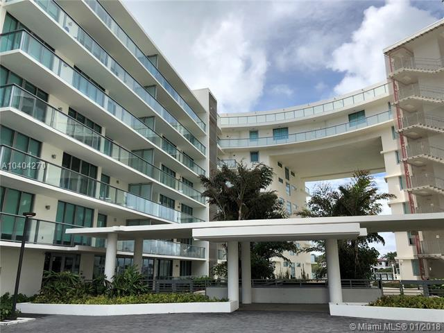 6620 INDIAN Creek Dr #503, Miami, FL 33141 (MLS #A10404270) :: The Teri Arbogast Team at Keller Williams Partners SW