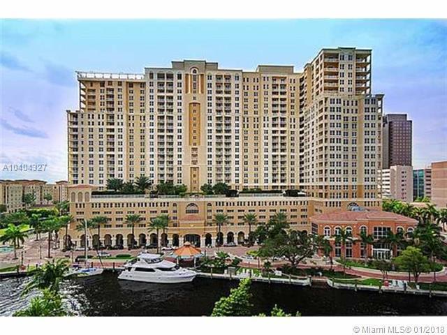 511 SE 5th Ave #1220, Fort Lauderdale, FL 33301 (MLS #A10404327) :: Jamie Seneca & Associates Real Estate Team