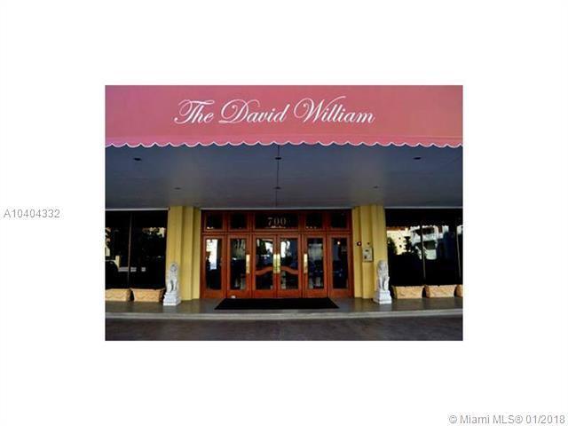 700 Biltmore Wy #306, Coral Gables, FL 33134 (MLS #A10404332) :: Calibre International Realty