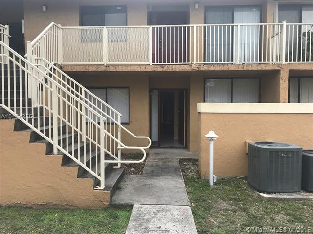 610 NW 214th St #103, Miami Gardens, FL 33169 (MLS #A10404355) :: Hergenrother Realty Group Miami