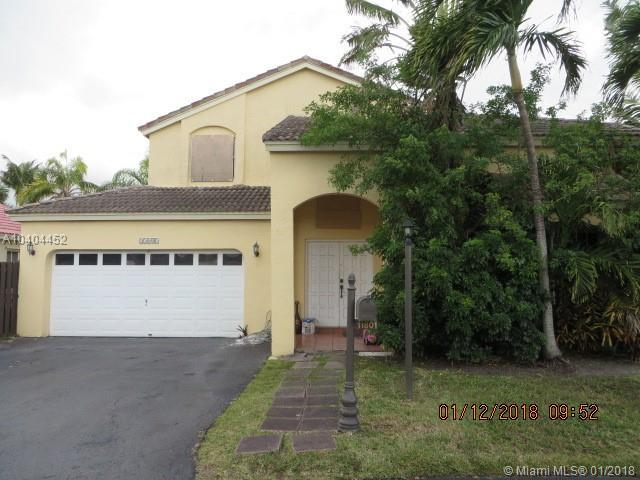 11801 SW 94th St, Miami, FL 33186 (MLS #A10404452) :: Jamie Seneca & Associates Real Estate Team