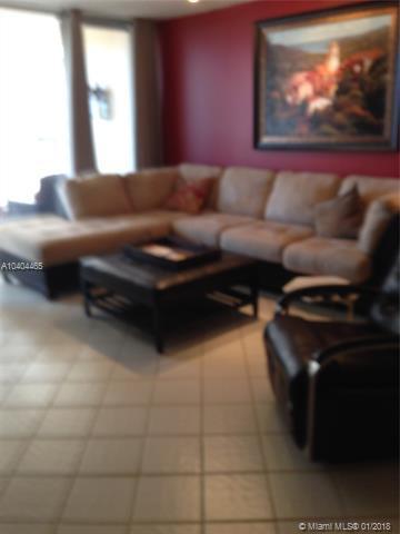 Aventura, FL 33160 :: Calibre International Realty