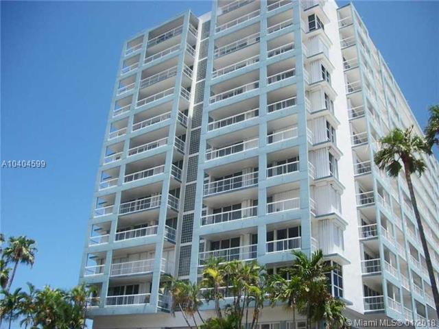 9341 Collins Ave #305, Surfside, FL 33154 (MLS #A10404599) :: Calibre International Realty