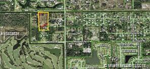 685 Marshall Rd, West Palm Beach, FL 33413 (MLS #A10404636) :: The Riley Smith Group
