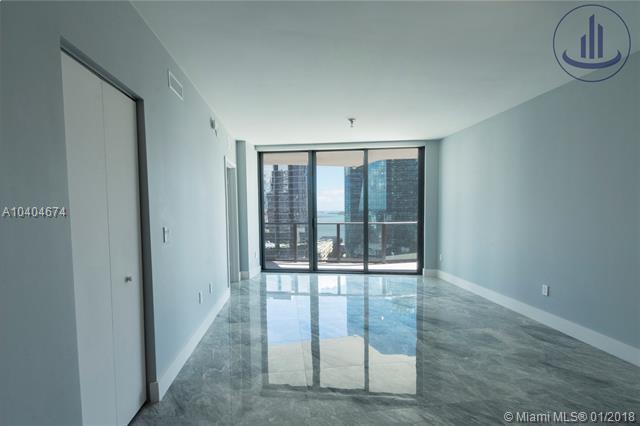 1300 S Miami Ave #1502, Miami, FL 33130 (MLS #A10404674) :: Prestige Realty Group