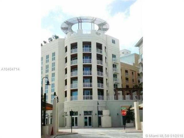 7275 SW 90th Way #302, Miami, FL 33156 (MLS #A10404714) :: The Teri Arbogast Team at Keller Williams Partners SW