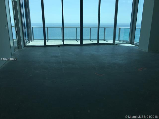 17475 Collins Ave #1401, Sunny Isles Beach, FL 33160 (MLS #A10404829) :: Grove Properties