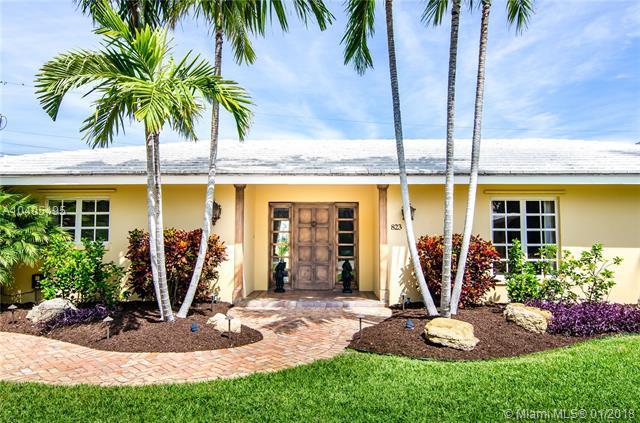 Lantana, FL 33462 :: Green Realty Properties