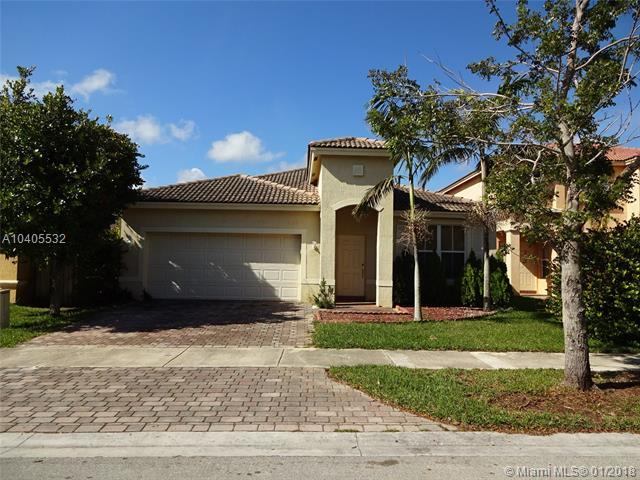 23822 SW 108th Ave, Homestead, FL 33032 (MLS #A10405532) :: Hergenrother Realty Group Miami