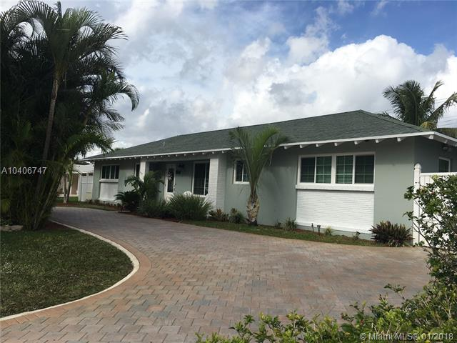 509 N Lighthouse Drive, North Palm Beach, FL 33408 (MLS #A10406747) :: The Teri Arbogast Team at Keller Williams Partners SW