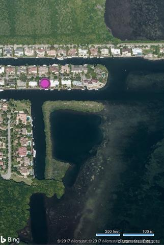 870 San Pedro Ave, Coral Gables, FL 33156 (MLS #A10406799) :: The Teri Arbogast Team at Keller Williams Partners SW