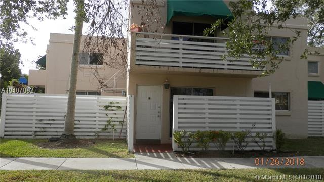 14381 SW 96th Ln #0, Miami, FL 33186 (MLS #A10407892) :: The Teri Arbogast Team at Keller Williams Partners SW