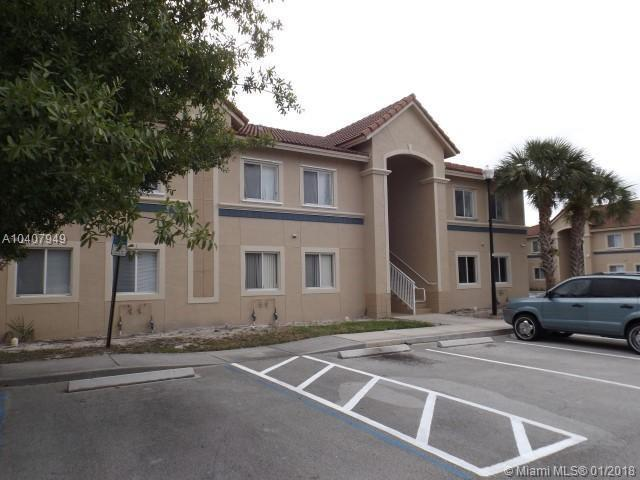 1095 Golden Lakes Blvd #916, West Palm Beach, FL 33411 (MLS #A10407949) :: The Teri Arbogast Team at Keller Williams Partners SW