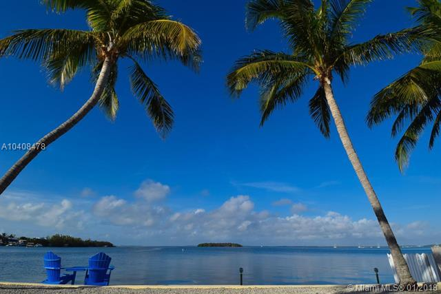303 Anne Bonny Dr, Other City - Keys/Islands/Caribbean, FL 33037 (MLS #A10408478) :: Berkshire Hathaway HomeServices EWM Realty