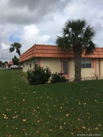 336 N Seville  N, Delray Beach, FL 33446 (MLS #A10408843) :: The Teri Arbogast Team at Keller Williams Partners SW