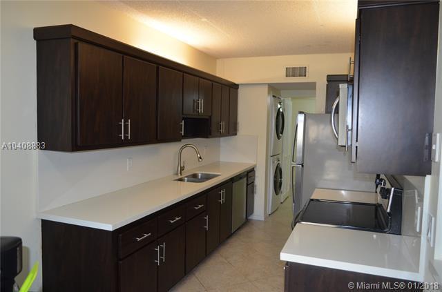 6328 W Longboat Ln W #203, Boca Raton, FL 33433 (MLS #A10408883) :: Green Realty Properties