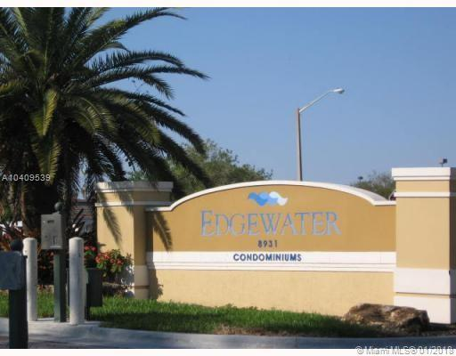 Coral Springs, FL 33067 :: The Teri Arbogast Team at Keller Williams Partners SW