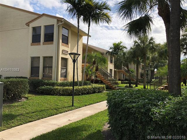 1244 S Military Trl #714, Deerfield Beach, FL 33442 (MLS #A10411083) :: Stanley Rosen Group