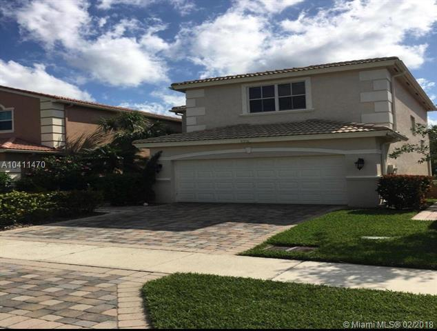 179 Isle Verde Way, Palm Beach Gardens, FL 33418 (MLS #A10411470) :: Stanley Rosen Group