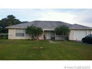 3197 SW Watson Ct, Port St. Lucie, FL 34953 (MLS #A10411582) :: The Teri Arbogast Team at Keller Williams Partners SW
