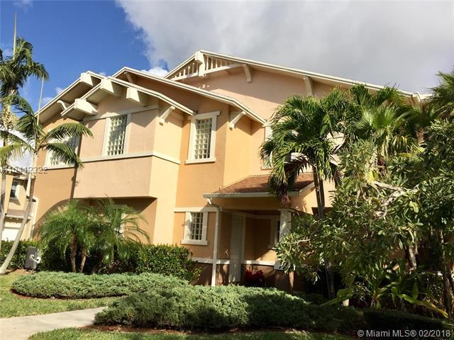 650 Pacific Grove Dr #1, West Palm Beach, FL 33401 (MLS #A10412322) :: The Teri Arbogast Team at Keller Williams Partners SW