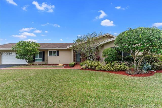 12221 SW 113th Ave, Miami, FL 33176 (MLS #A10412351) :: The Teri Arbogast Team at Keller Williams Partners SW