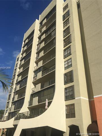 77 Crandon Blvd 5B, Key Biscayne, FL 33149 (MLS #A10412690) :: The Teri Arbogast Team at Keller Williams Partners SW